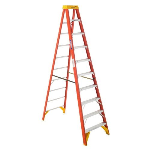 Where to find Ladder, Step 14  Fibreglass in Edmonton