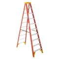 Where to rent Ladder, Step 14  Fibreglass in Edmonton AB