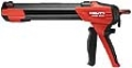 Where to rent Hilti Hit, Caulking Gun in Edmonton AB