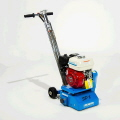 Where to rent Planer Scarifier, Concrete Gas in Edmonton AB