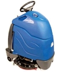 Where to rent Floor cleaner, 20  ride-on in Edmonton AB