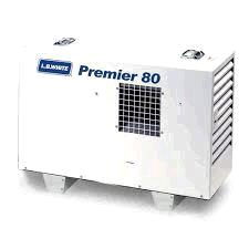 Where to find LB WHITE PREMIER 80 LPG in Edmonton