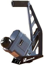 Where to find Nailer, Hardwood Floor - 2 in Edmonton