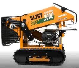 Where to find Tree Chipper shredder 4 in Edmonton
