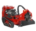 Where to rent Stump Grinder, 26 hp in Edmonton AB
