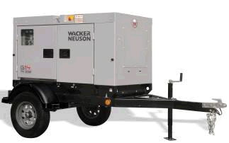 Where to find GENERATOR, 10-12KW DIESEL in Edmonton