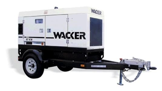 Where to find GENERATOR, 40 KW DIESEL in Edmonton