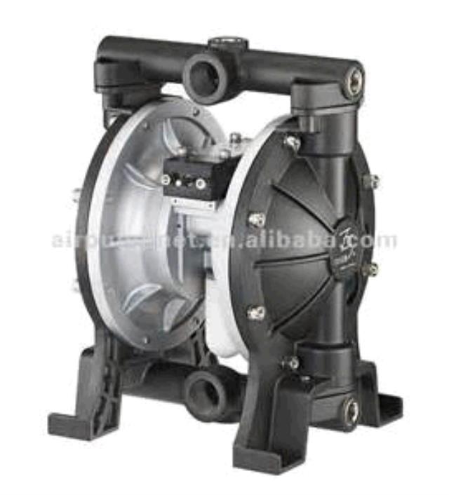 Pump diaphragm 2 inch air rentals edmonton ab where to rent pump where to find pump diaphragm 2 air in edmonton ccuart Images