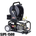 Where to rent JETTER UNIT, 1000 PSI C W 100  HOSE in Edmonton AB