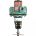 Where to rent REGULATOR, 0- 250 PSI AIR C W GAUGE in Edmonton AB