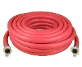 Where to rent Air Hose, 1  x 50 in Edmonton AB
