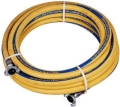 Where to rent Air Hose, 3 4  x 50  Yellow 400psi in Edmonton AB