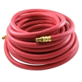 Where to rent Air Hose, 3 8  x 50 in Edmonton AB