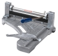 Where to rent Tile Cutter, V A Tile in Edmonton AB
