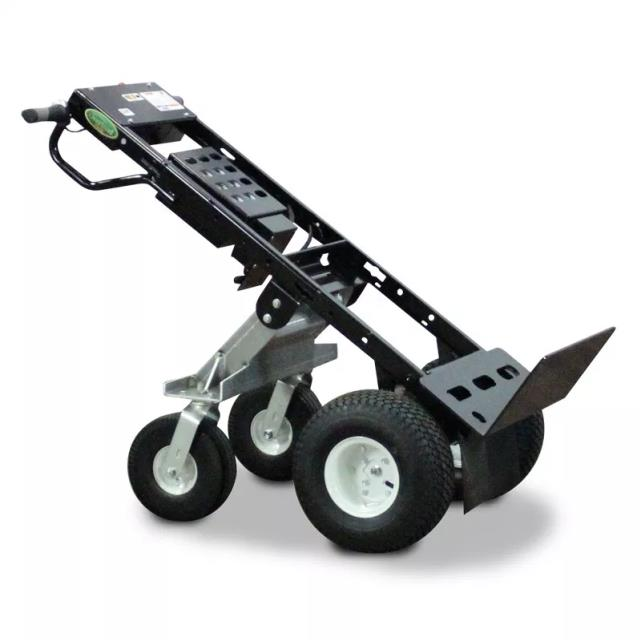 Where to find HAND TRUCK, POWER - 3 ATTACHMENT in Edmonton