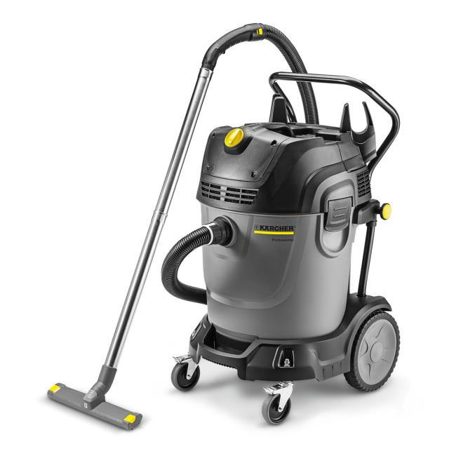 Where to find Vacuum, HD Fine Dust in Edmonton