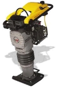 Where to rent Jumping Jack Tamper,  BS600 in Edmonton AB