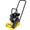 Where to rent Plate Tamper, Gas 14  wide in Edmonton AB