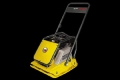 Where to rent Plate Tamper, Gas 200LB in Edmonton AB