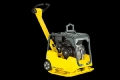 Where to rent Plate Tamper, Gas Rev. - 500 lb in Edmonton AB