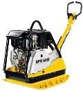 Where to rent Plate Tamper, Diesel Rev. 1000LB in Edmonton AB