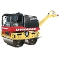 Where to rent Roller, Smooth Diesel  w b 30 in Edmonton AB