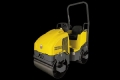 Where to rent Roller, Smooth Gas R O 36 in Edmonton AB