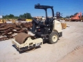 Where to rent Roller, 42  Smooth R O Diesel in Edmonton AB