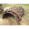 Where to rent Roller, 42  Pad kit in Edmonton AB