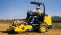 Where to rent Roller, 56  Smooth R O Diesel in Edmonton AB