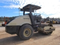 Where to rent Roller, 70  Smooth R O Diesel in Edmonton AB