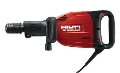 Where to rent Breaker, 45LB HILTI TE905 1000 in Edmonton AB