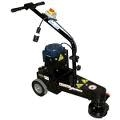 Where to rent Grinder, Floor   7  Edger in Edmonton AB