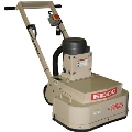 Where to rent Grinder, Floor 2 head 120V in Edmonton AB