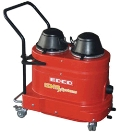 Where to rent Vacuum, Edco in Edmonton AB