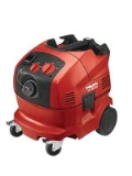 Where to rent Vacuum, Dustless Grinder in Edmonton AB