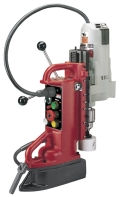 Where to rent Drill Press, 3 4  Magnetic in Edmonton AB