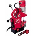 Where to rent Drill Press, 1 2  c w Morris Taper in Edmonton AB