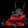 Where to rent MOWER, ZERO TURN - 60 in Edmonton AB