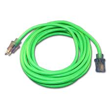 Where to find Extension Cord, 50  HD in Edmonton
