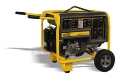 Where to rent Generator, Portable Gas  4.5-5 KW in Edmonton AB