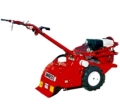 Where to rent ROTOTILLER, HYDRAULIC REAR TINE in Edmonton AB