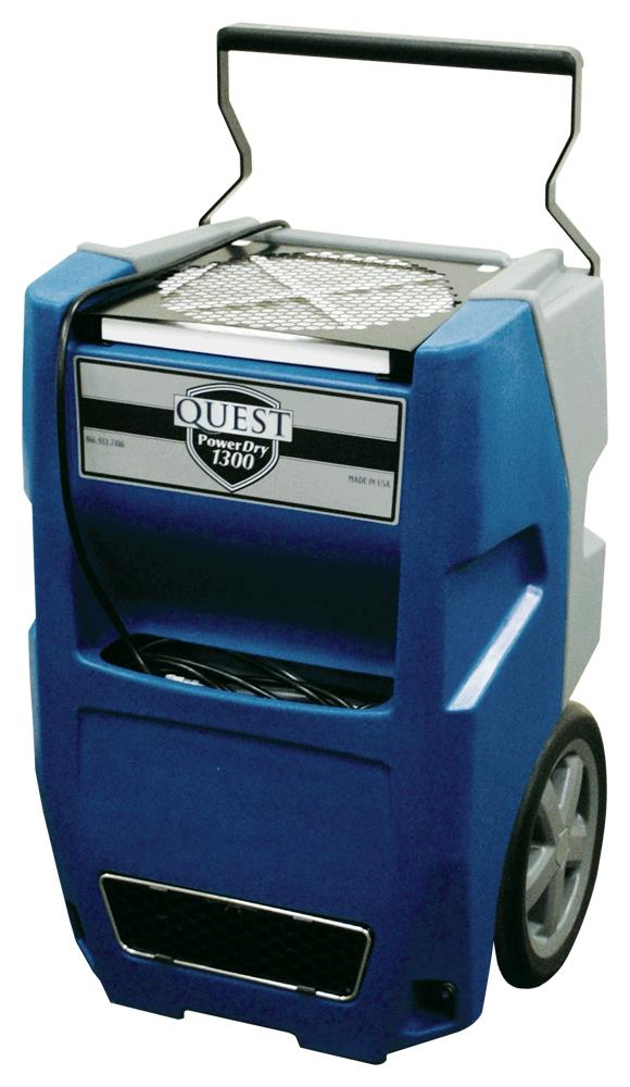 Where to find Dehumidifier, 28L in Edmonton
