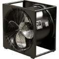 Where to rent Fan, 16  Black Max in Edmonton AB