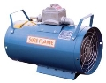 Where to rent Fan, 12  Explosion Proof in Edmonton AB