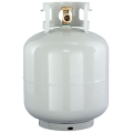 Where to rent Propane tank, 20 lb. in Edmonton AB