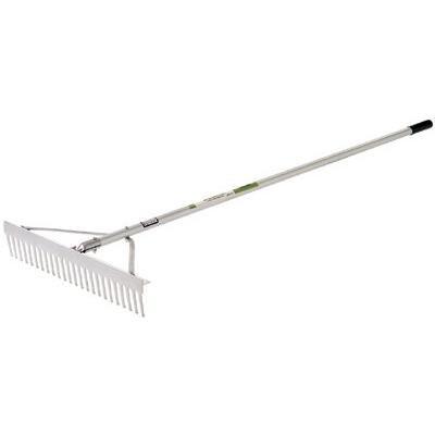rake landscape rentals edmonton ab where to rent rake landscape in