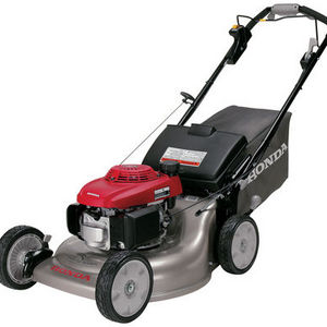 Where to find Mower, Lawn 21  Gas in Edmonton