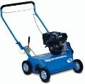 Where to rent Power Rake, Gas N Bag in Edmonton AB