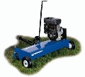 Where to rent Power Rake, Towable in Edmonton AB